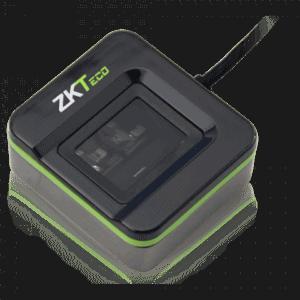 Stolný identifikátor na odtlačky prstov SLK20R
