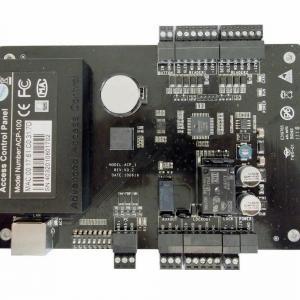 C3-100 - Prístupový kontrolér