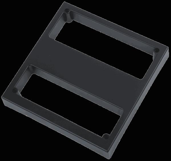 Čítačka kariet s dlhým dosahom KR1000