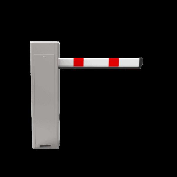 RAMPA ZK-BPR-2060
