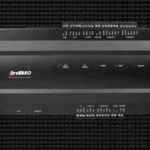 C3-160 - Prístupový kontrolér