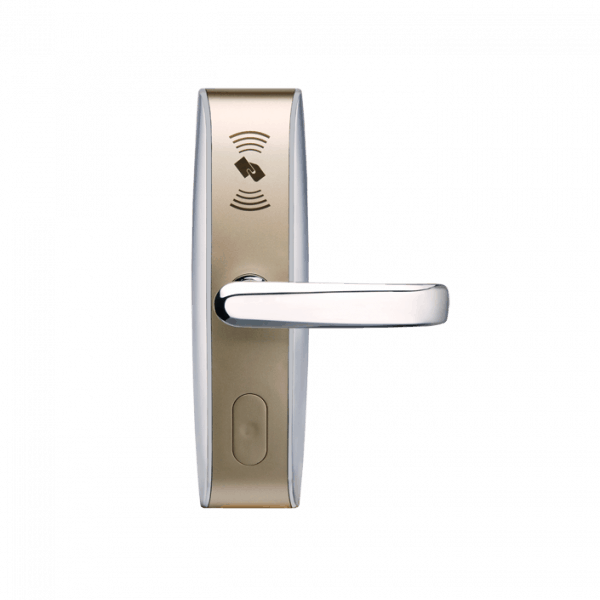 LH4000 - Hotelový prístupový systém