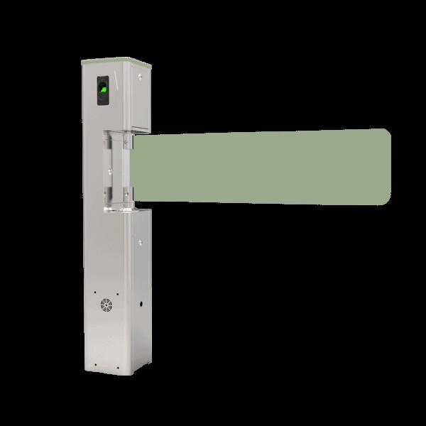 BARIERA ZK-BHBT-1000
