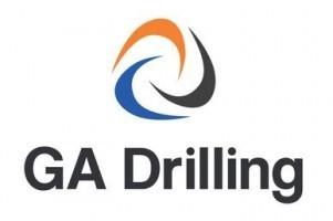 gadrilling-1-301x200