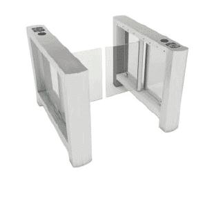 Prístupový turniket JW-KD05